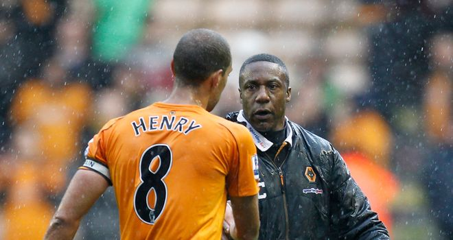 Wolves-v-Manchester-City-Karl-Henry-Terry-Con_2754451.jpg (660350)