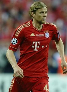 Picture of Anatoliy Tymoshchuk