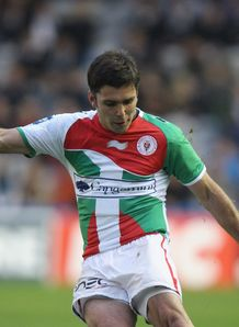 Top 14 wrap: Basque derby between Bayonne and Biarritz ends 6-6