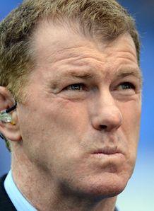 Super League: Ian Millward positive as Castleford rally to push Warrington