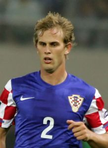 Picture of Ivan Strinic