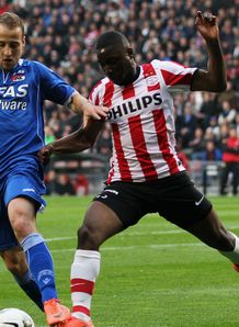 Picture of Jetro Willems