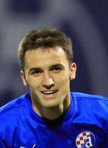Picture of Milan Badelj