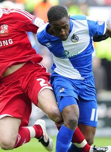 Picture of Mustapha Carayol