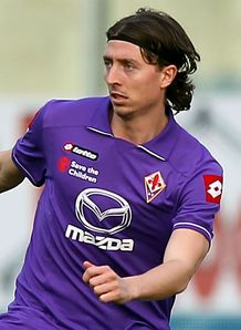 Picture of Riccardo Montolivo