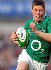 SKY_MOBILE Ronan OGara - Ireland Six Nations