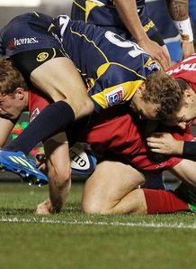 brumbies v reds 2012