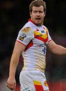 Dragons survive Widnes scare