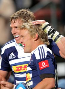 Stormers scramble past 'Tahs
