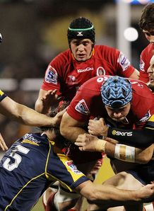 reds v brumbies james horwill