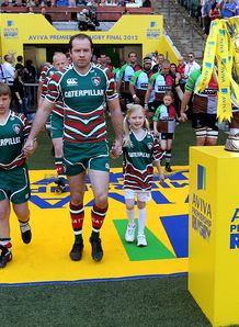 SKY_MOBILE twickenham leicester harlequins geordan murphy