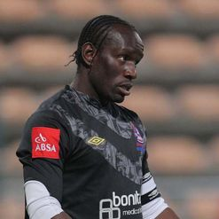 Mweene: Rues wasted chances