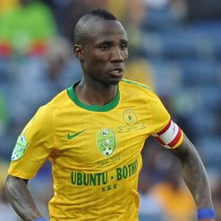 Modise: Not cut out for the modern game?