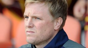 Howe returns to Dean Court