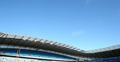 Over 63,000 fans attended last year's Magic Weekend at Manchester's Etihad Stadium