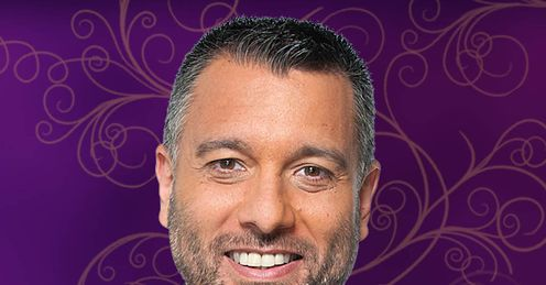 Guillem Balague will be our man in and around Spain's base