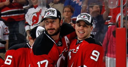 Devils: can they go all the way?