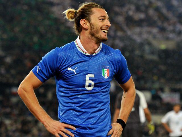 Federico-Balzaretti-Italy-vs-Uruguay_2772543.jpg