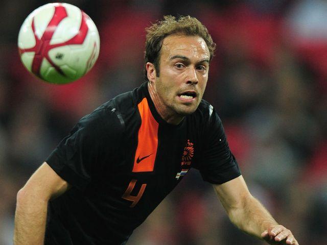 Joris-Matghisen-Netherlands-vs-England_2769526.jpg