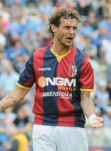 Picture of Alessandro Diamanti
