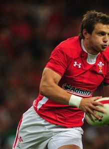 Coach explains Biggar omission