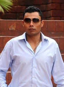Pakistan spinner Danish Kaneria has failed to overturn guilty verdict
