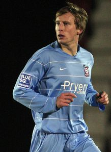 Picture of Daniel Parslow