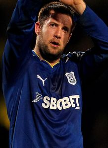 Picture of Jon Parkin