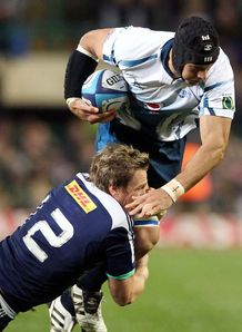 bulls v stormers 2011 preview