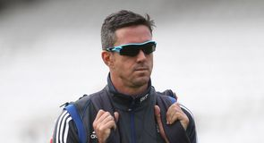 Pietersen: can integrate himself again, says Bumble