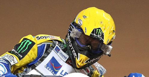 Tomasz Gollob will lead the Polish charge in Gorzow