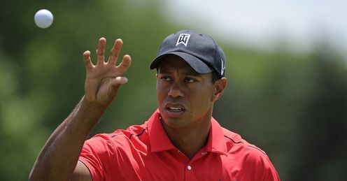 Woods' win at Memorial puts him in good shape ahead of the US Open