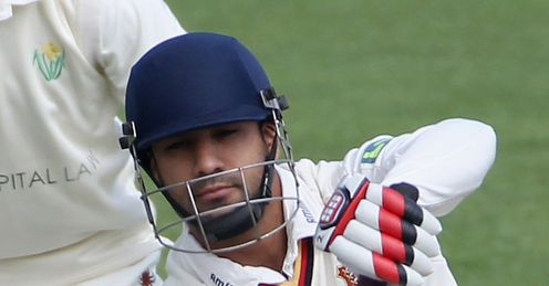Ravi Bopara