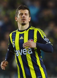 Picture of  Emre