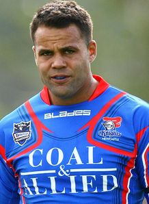 Picture of Evarn Tuimavave