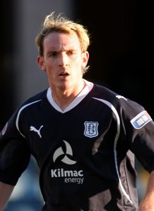 Picture of Gary Irvine