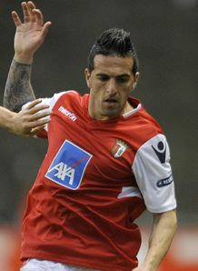 Picture of Miguel Lopes
