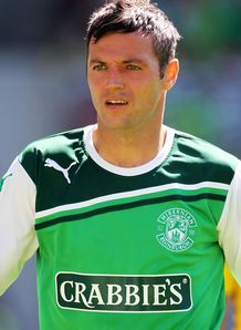 Picture of Ivan Sproule