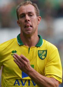 Picture of Steven Whittaker