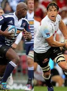 Stormers v sharks preview 2012