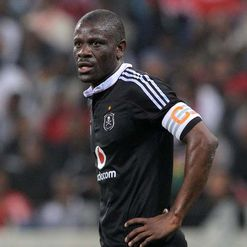 Lekgwathi: Eyeing 1995's success