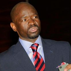 Komphela: Focus back on the PSL