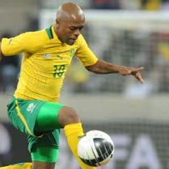 Serero: Potential match winner