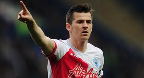 Mellon praises Barton