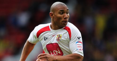 Stevenage v Peterboro preview
