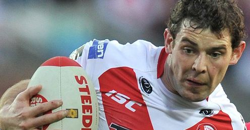 paul wellens st helens