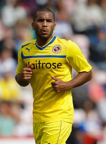 Picture of Adrian Mariappa