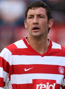 Picture of Martin Canning