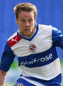 Picture of Chris Gunter