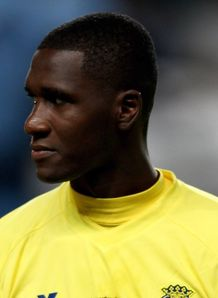 Picture of Cristian Zapata